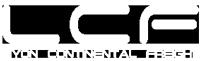 logo LCF