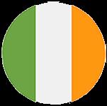 destination Irlande pour Lyon Continental Freight